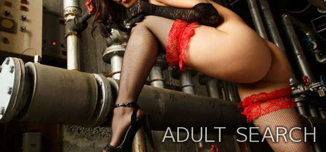 ADULT SEARCH